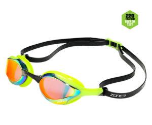 Zone3 Volare Goggles