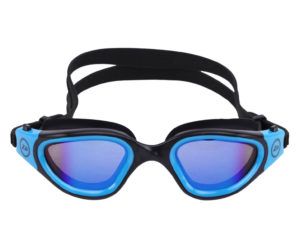 Zone3 Vapour Goggles