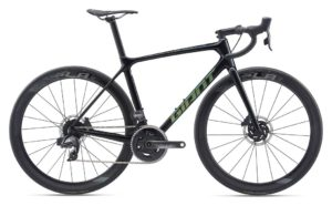 giant TCR Advanced Pro Disc